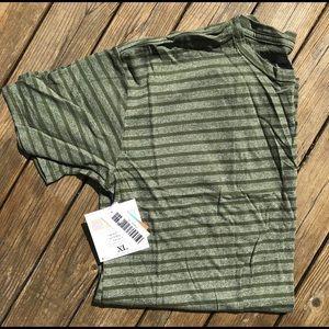 Men's Lularoe patrick tee shirts